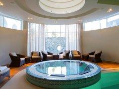 Modrzewie Park Hotel & SPA - zdjęcie główne