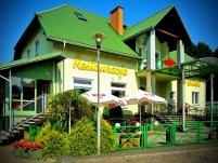 Motel DB2000 - zdjęcie główne