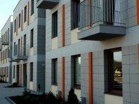 Ekskluzywne Apartamenty w Opolu - zdjęcie główne