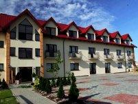 Ośrodek Tasarz - zdjęcie główne