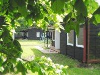 Ośrodek Wczasowy Arkadia - zdjęcie główne