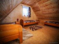Ośrodek Wczasowy Dolpakart - zdjęcie główne