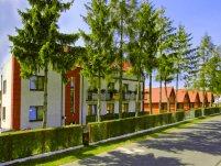 Ośrodek Wczasowy Kala - zdjęcie główne