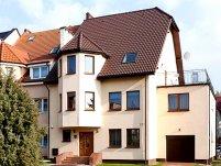 Dom Gościnny Magdalena - zdjęcie główne