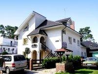 Dom Gościnny Victor - zdjęcie główne