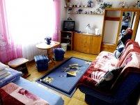 Pokoje Anna Styn (blisko morza) - zdjęcie główne