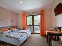 Pokoje Gościnne Gryf - zdjęcie główne