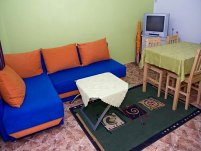 Pokoje Gościnne Kijek - zdjęcie główne