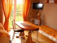 Pokoje Gościnne Krokus - zdjęcie główne