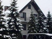 Pokoje Gościnne Lajkonik - zdjęcie główne
