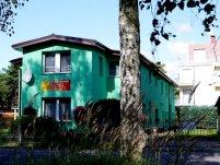 Pokoje Gościnne Marecki - zdjęcie główne