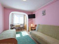 Pokoje Gościnne Mila Mielno - zdjęcie główne