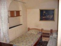 Pokoje Gościnne Opolska 9  - zdjęcie główne