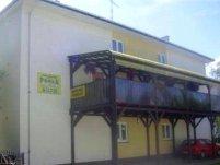 Pokoje Gościnne Perła - zdjęcie główne