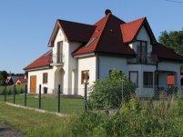 Pokoje Gościnne Rumianek - zdjęcie główne
