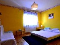 Pokoje Gościnne Sandra - zdjęcie główne