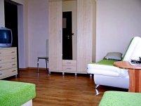 Pokoje Gościnne Sławomir Kowalczuk - zdjęcie główne