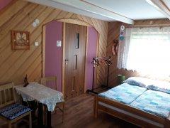 Pokoje gościnne Słoneczko - zdjęcie główne