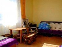 Pokoje Gościnne Szafir - zdjęcie główne