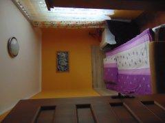Pokoje Gościnne Szanti - zdjęcie główne