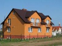 Pokoje Gościnne U Steni - zdjęcie główne