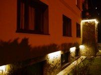 Pokoje Goscinne Wiesiołek- przy samej Gondoli - haupt Foto