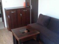 Pokoje gościnne z łazienkami  - zdjęcie główne