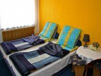 Pokoje Gościnne Zych - zdjęcie główne