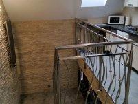 Pokoje u Izabeli - zdjęcie główne