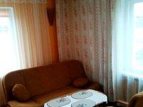 Pokoje u Oli - zdjęcie główne