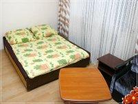 Pokoje u Rozalii - zdjęcie główne