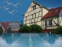 POLARIS Hotel Rooms&Apartments s.c. - zdjęcie główne