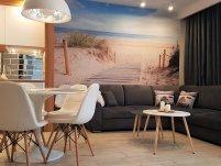 Premium Apartamenty Klifowa - zdjęcie główne