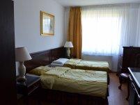 Rafa pokoje gościnne - zdjęcie główne