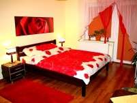 Red Rose - zdjęcie główne