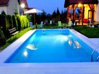 Riviera Spa - zdjęcie główne