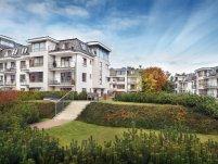 Sopot Apartaments - zdjęcie główne
