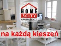 Sopot Apartamenty - zdjęcie główne