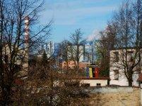 Tanie noclegi w okolicy Opola i Elektrowni - zdjęcie główne