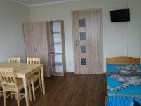 Tanie pokoje w Stegnie nad morzem - zdjęcie główne