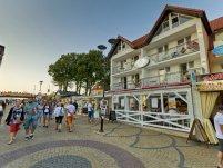 Taverna & Villa RAFA - zdj�cie g��wne