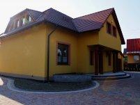 The Sunnyside Villa - zdjęcie główne
