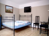 Pokoje Gościnne u Joli - zdjęcie główne