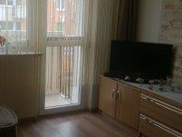 Ustka-mieszkanie na lato - zdjęcie główne
