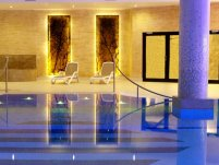 Vestina Wellness & SPA Hotel - zdjęcie główne