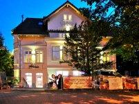 Villa Aronia - zdjęcie główne