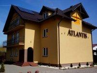 Villa Atlantis - zdjęcie główne