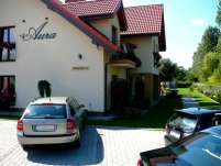 Villa Aura - zdjęcie główne