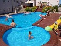 Villa Finezja z basenem - zdjęcie główne
