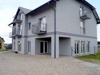 Villa Fus - zdjęcie główne